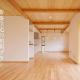 新築住宅の照明プラン