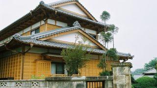 100年住宅を目指した家