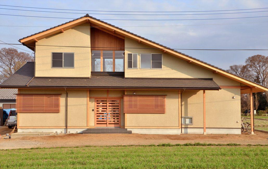 注文住宅,家づくり,設計