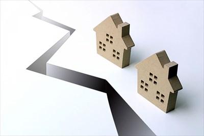 木造建築の耐震性について