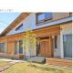 埼玉,注文住宅,子育て,家づくり, 木材,畳