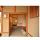 注文住宅,間取り,二世帯住宅,完全分離,部分共用,三世帯同居